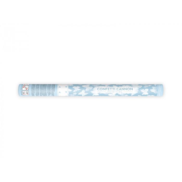 Girlandy perłowe, czarny, 1,3m
