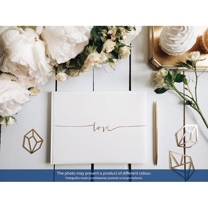 Balony 25 cm, Pastel Blue