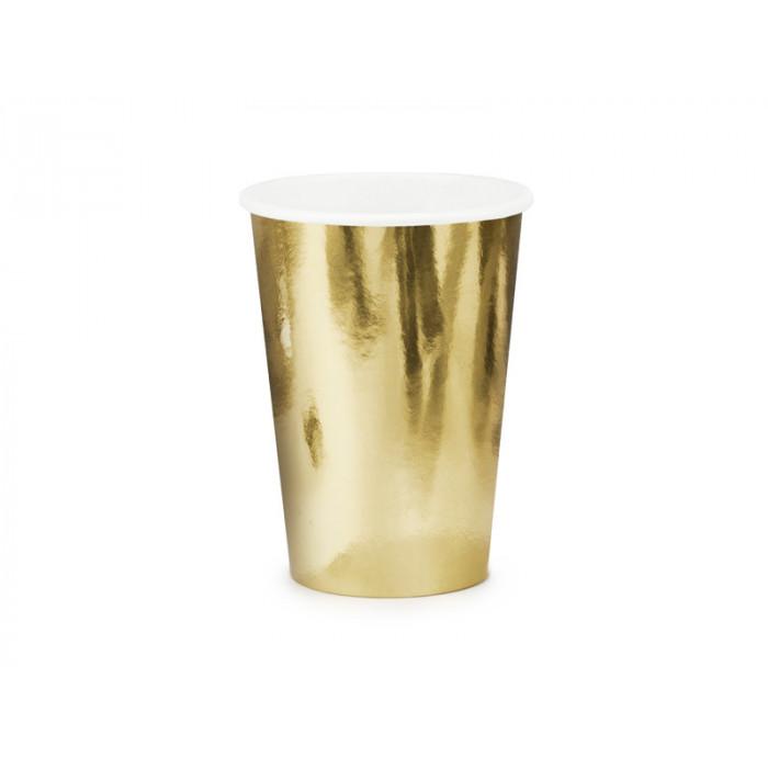 Balony 25 cm, Pastel Mint Green