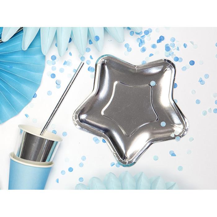 Balony 30 cm, Pastel Green