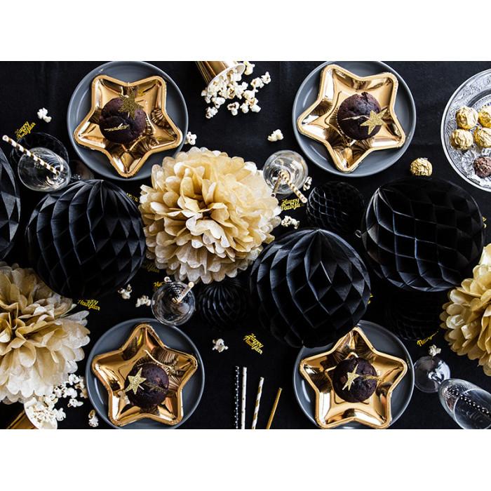 Balony 30 cm, Pastel Hot Pink