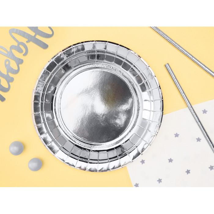 Balony 30 cm, Pastel Cocoa Brown