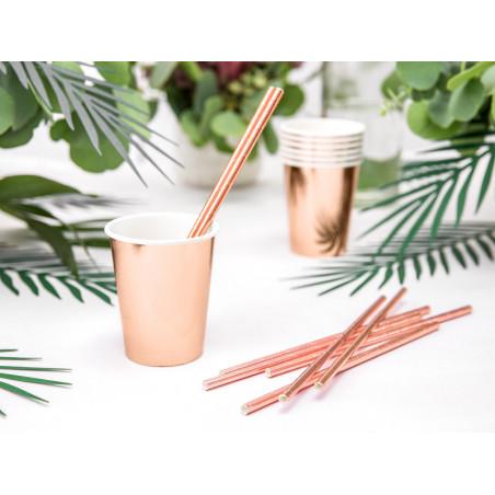Balony 35 cm, Pastel Lagoon Blue