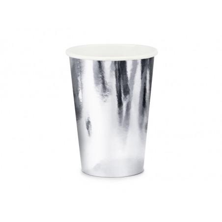 Balony 35 cm, Pastel Lime Green