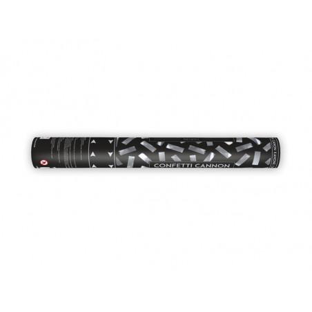 Girlandy perłowe, kremowy, 1,3m