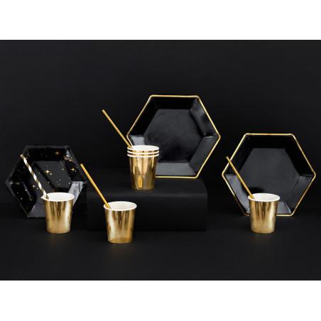 Balony 35 cm, Piłkarz i piłki, Pastel White