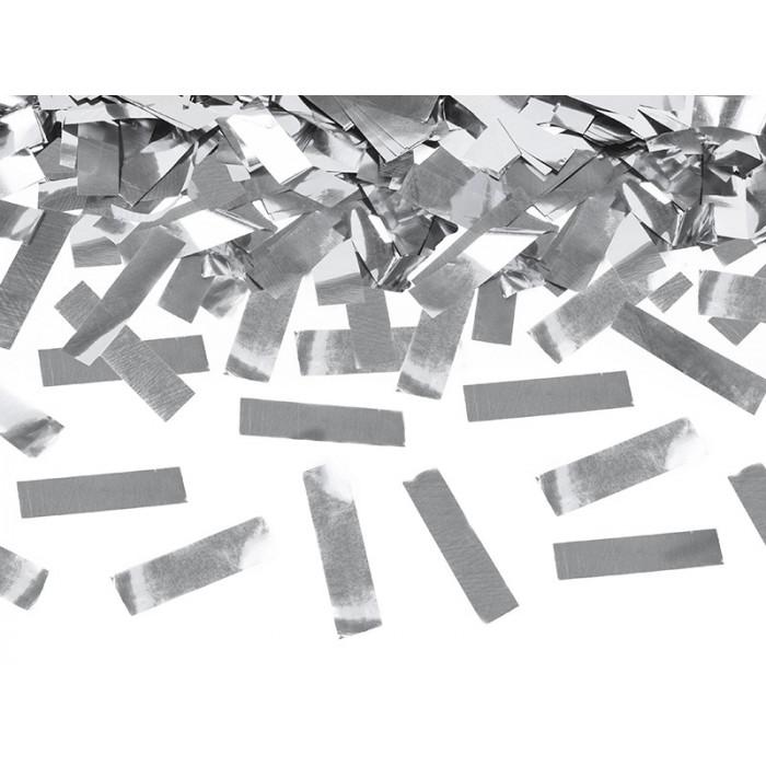 Girlandy perłowe, fiolet, 1,3m