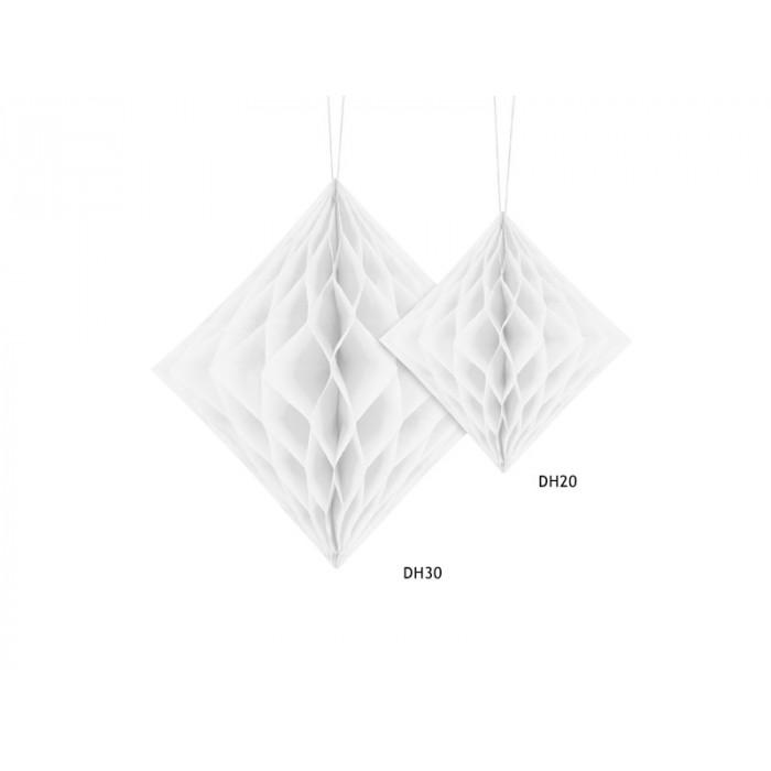"""Balon foliowy 34"""" Cyfra 5, złoty"""