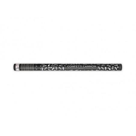 Girlandy perłowe, pastelowe złoto, 1,3m