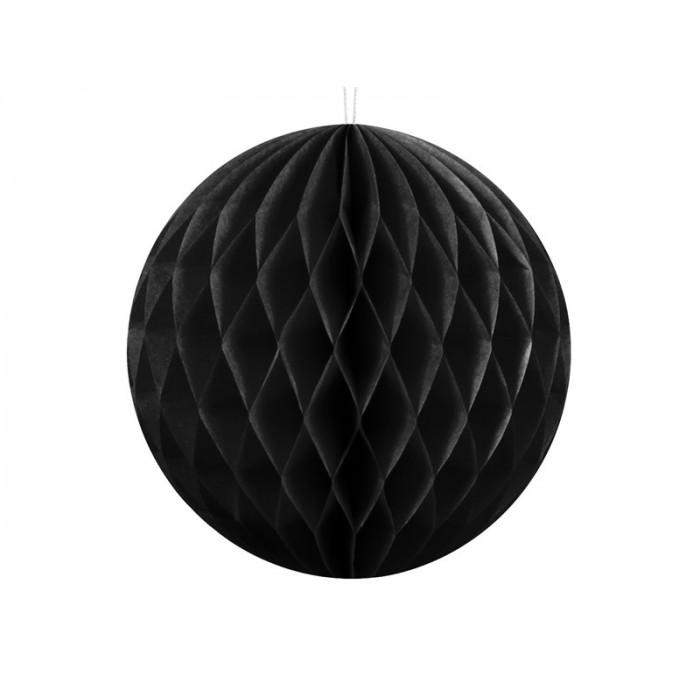 Serwetki materiałowe, biały, 35 x 35cm