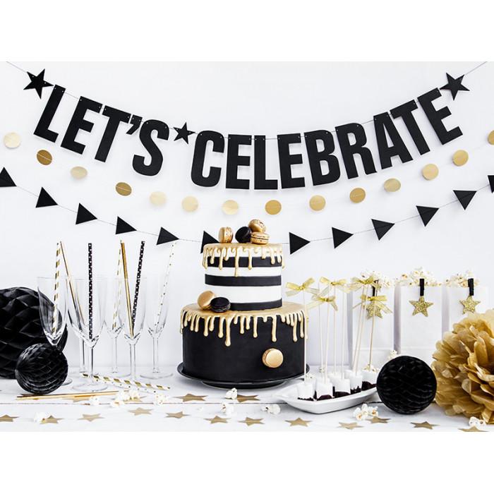 Figurka Chłopiec w chuście, niebieski, 11cm