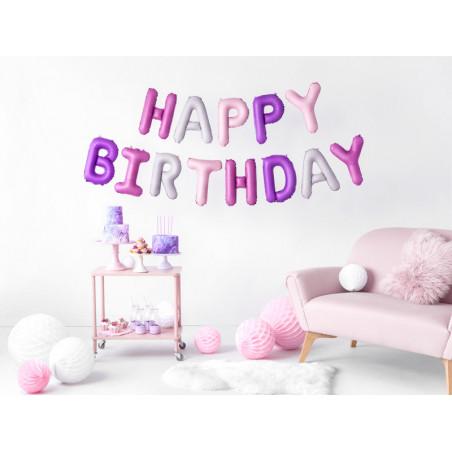Ozdobne pudełka na ciasto komunijne