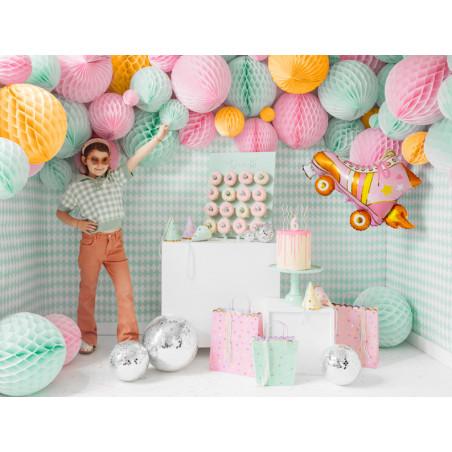 Figurka komunijna Chłopiec, 15cm