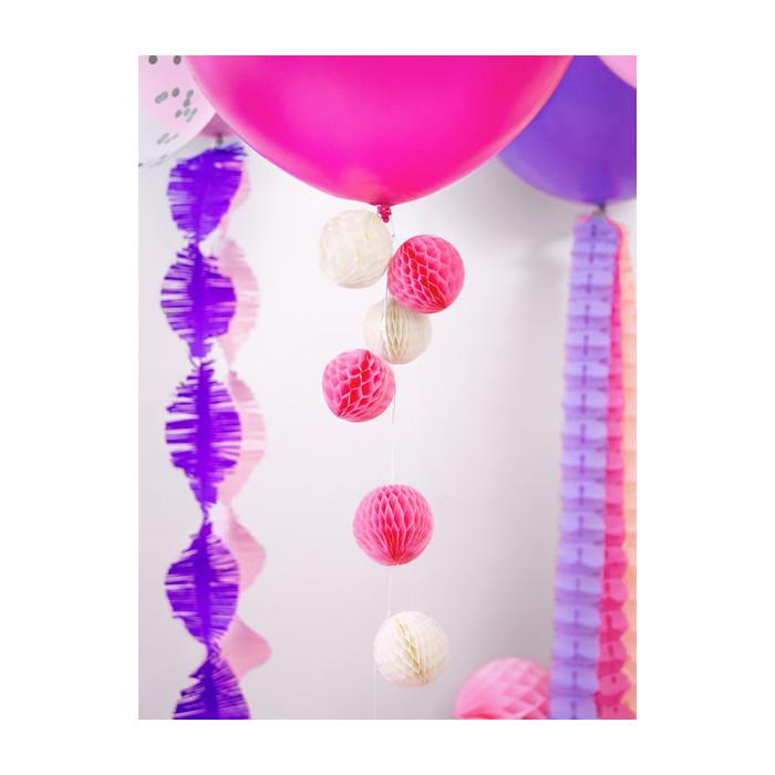 Lampiony, torebki na świece, 15 x 9 x 26cm