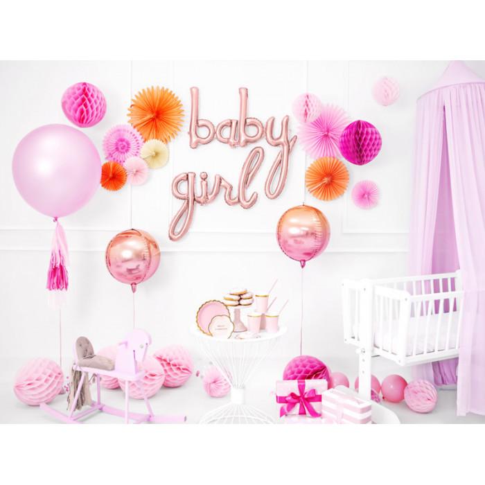Lampiony, torebki na świece, 15 x 9 x 26 cm