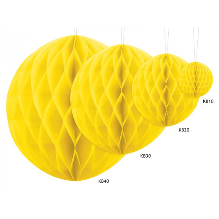 Pokrowiec z matowej tkaniny, biały