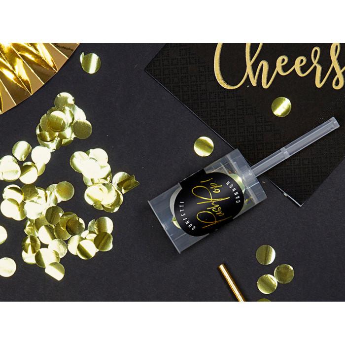 Świeczka urodzinowa Cyferka 3, różowy