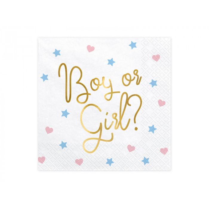 Świeczka urodzinowa Cyferka 8, różowy
