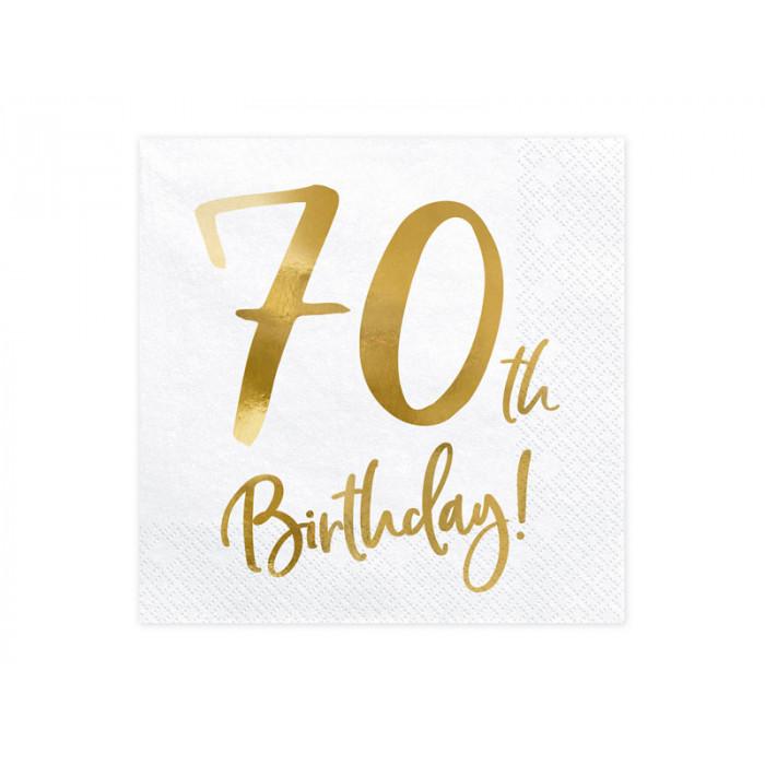 Opaska z gwiazdkami 30, czarny
