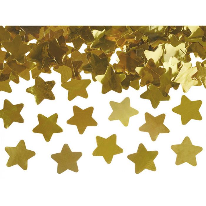 Lampiony latające, mix, 33 x 48 x 86cm