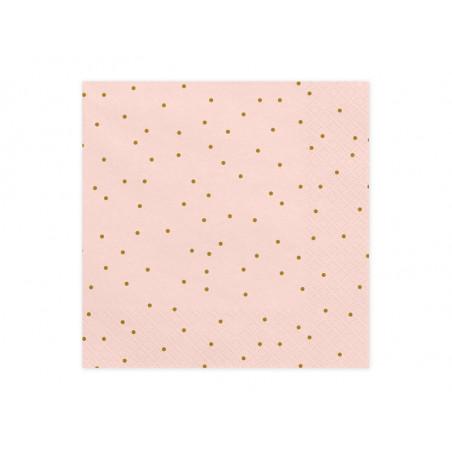 Baner Happy Halloween, 13 x 210cm