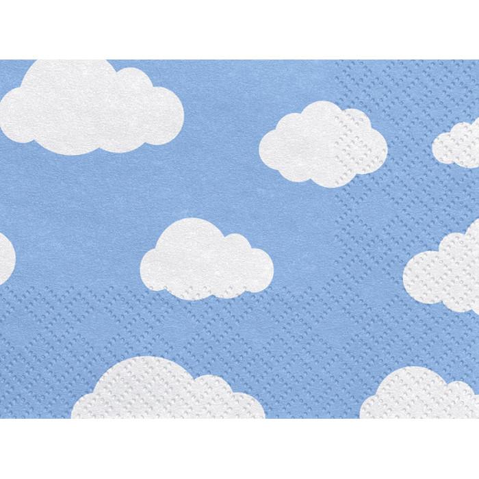 Balony 35 cm Wieczór Panieński, M. Hot Pink
