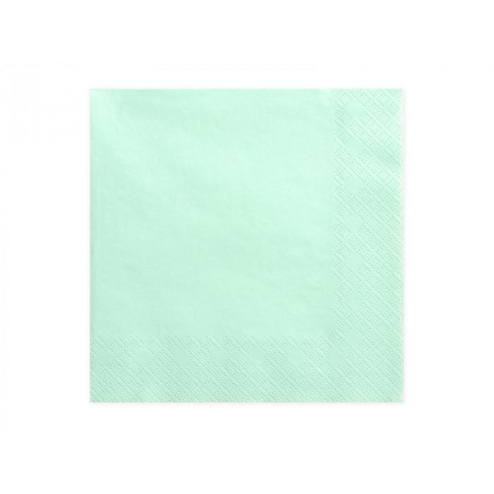 Kurtyna Party, purpurowy, 90 x 250cm