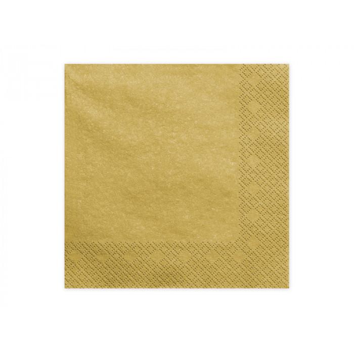 Dekoracje wiszące Świderki, purpurowy