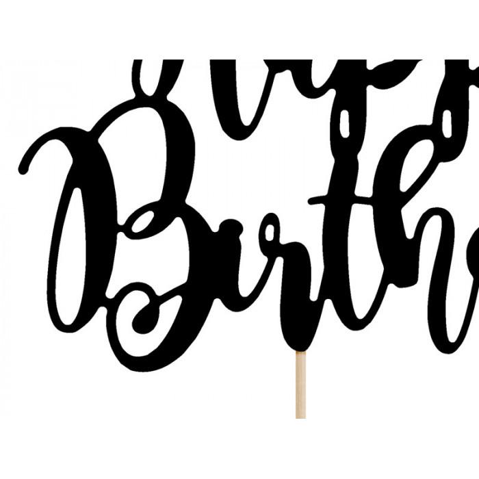 Tuba z banknotami 200 PLN, 80cm