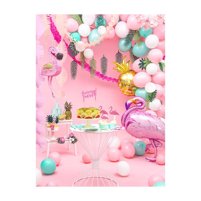 Korony Party Pszczółka, mix, 10cm
