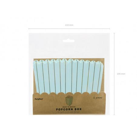 Okulary Butelki piwa
