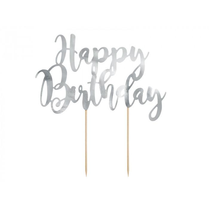 Okulary Wąsy i Brwi