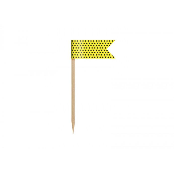 Tutu Biedronka, czerwony, 60 x 30cm
