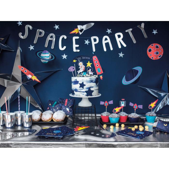 Sukienka Mały Aniołek, 6-8 lat