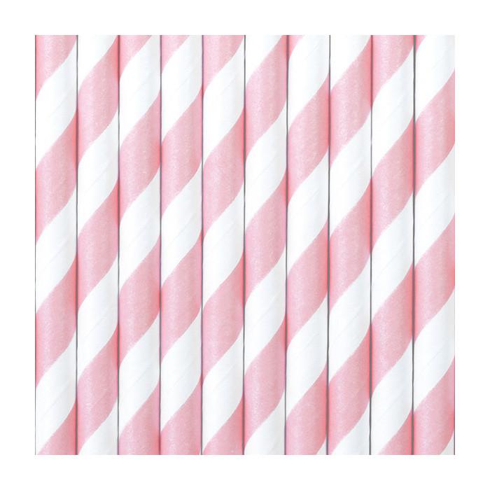 Sukienka z tiulem Aniołek, 2-4 lata