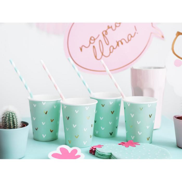 Sukienka z tiulem Aniołek, 6-8 lat