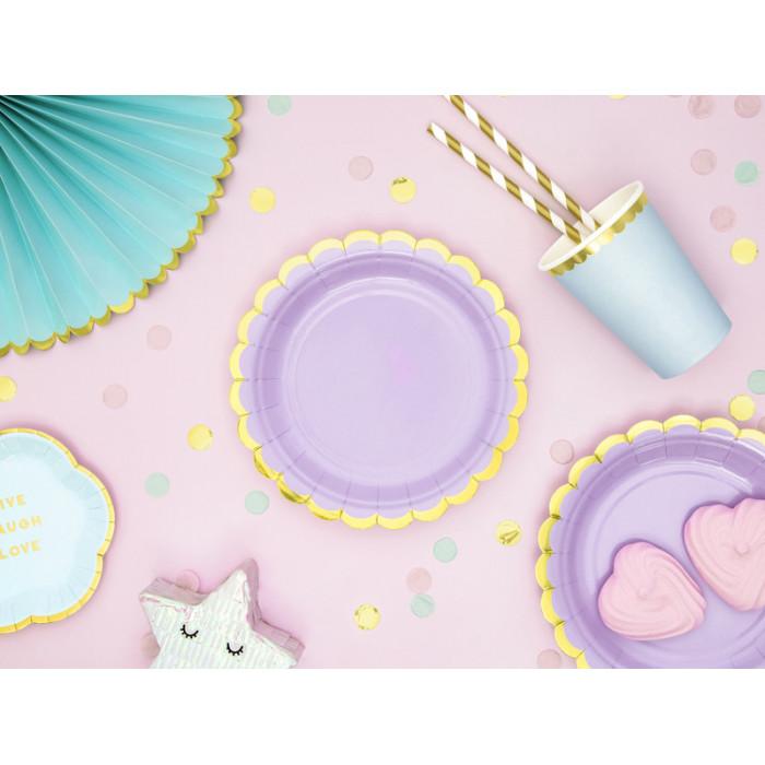 Skrzydła anioła, czarny, 75 x 30cm