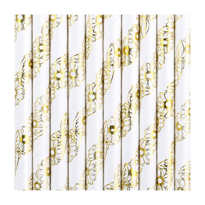 Skrzydła anioła, biały, 55 x 45cm