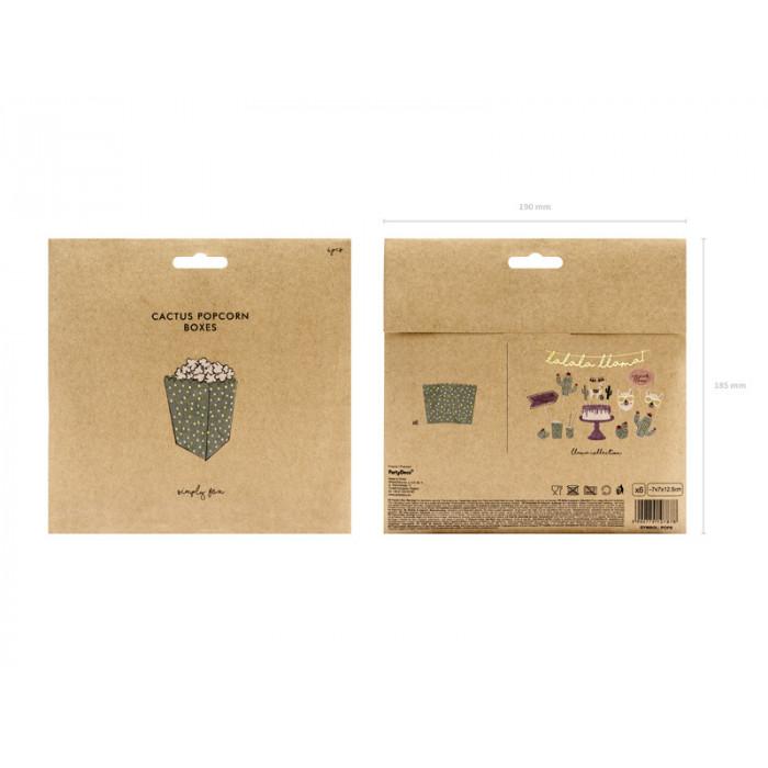 Płatki róż w woreczku, fiolet