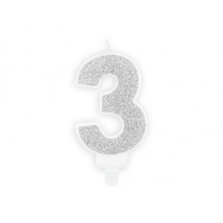 Kapelusz pirata, czarny