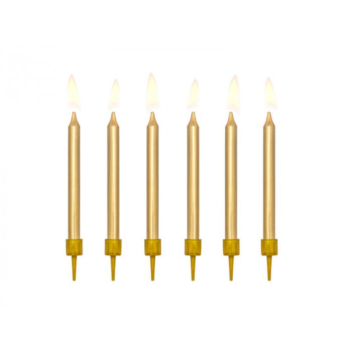 Lampion papierowy, czerwony, 30cm