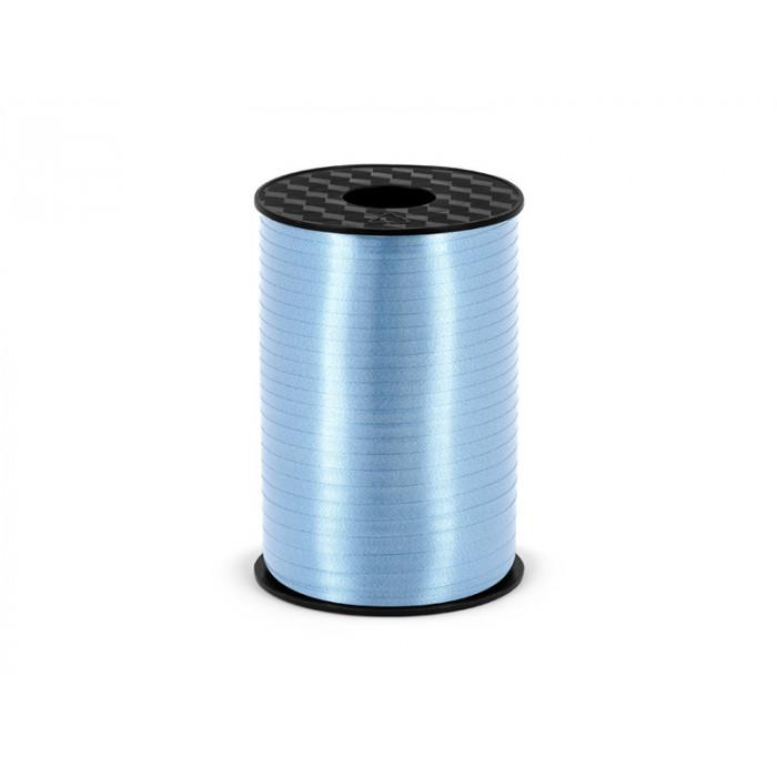 Lampion papierowy, fioletowy, 20cm