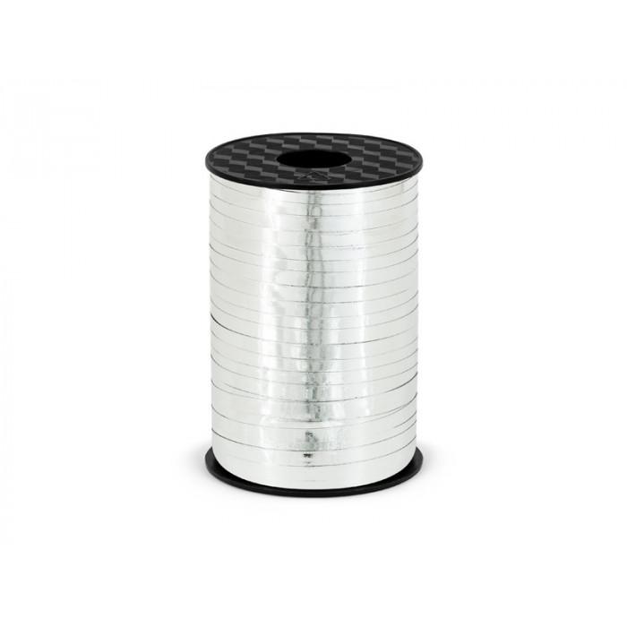 Lampion papierowy, lawenda, 25cm