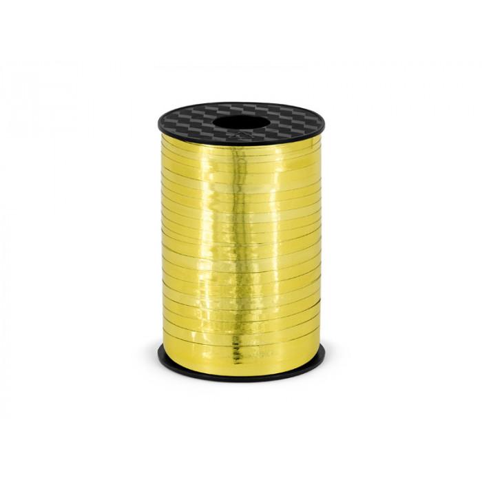 Lampion papierowy, tiffany blue, 25cm