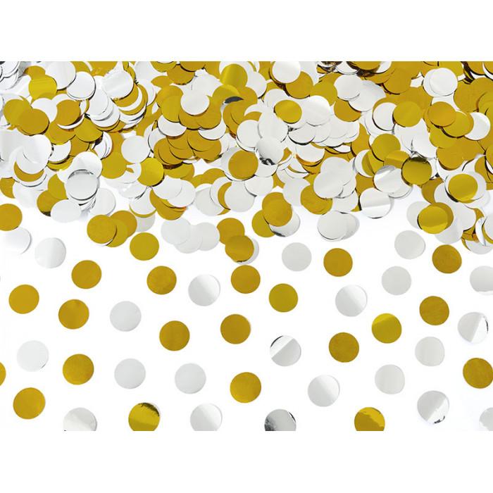 Lampion papierowy, różowy, 25cm