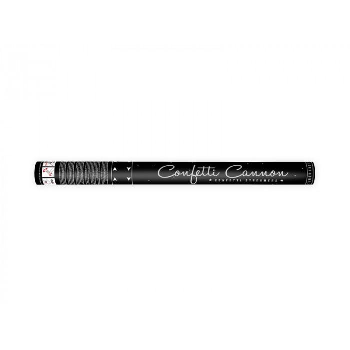 Lampion papierowy, j. mgl. nieb., 25cm