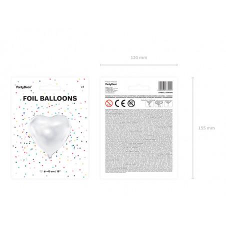 Lampion brokatowy, złoty, 45cm