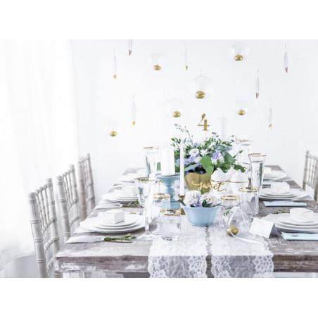 Naklejki na buty Dancing Shoes