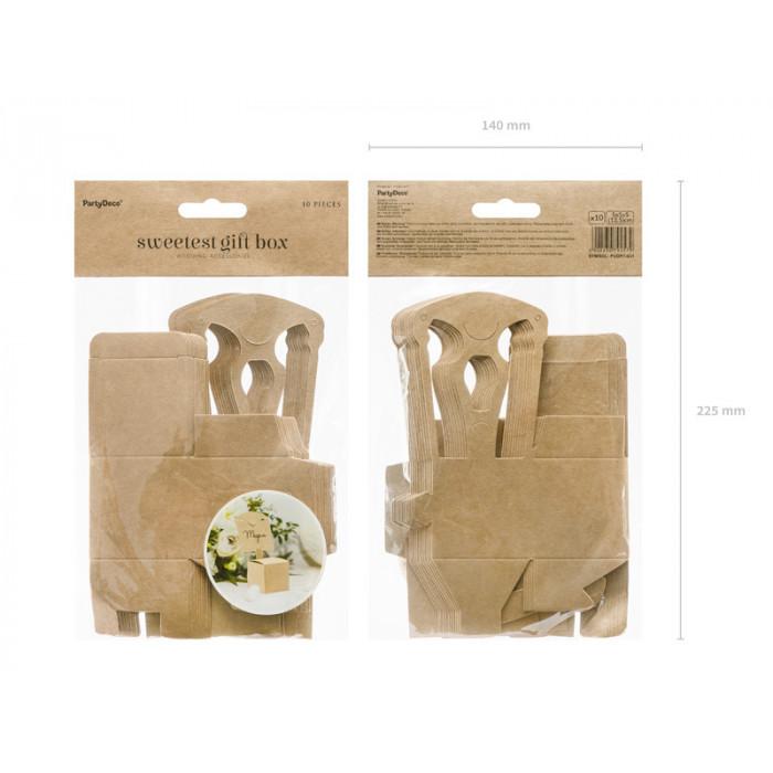 Aplikacje Obrączki, złoty, 15mm