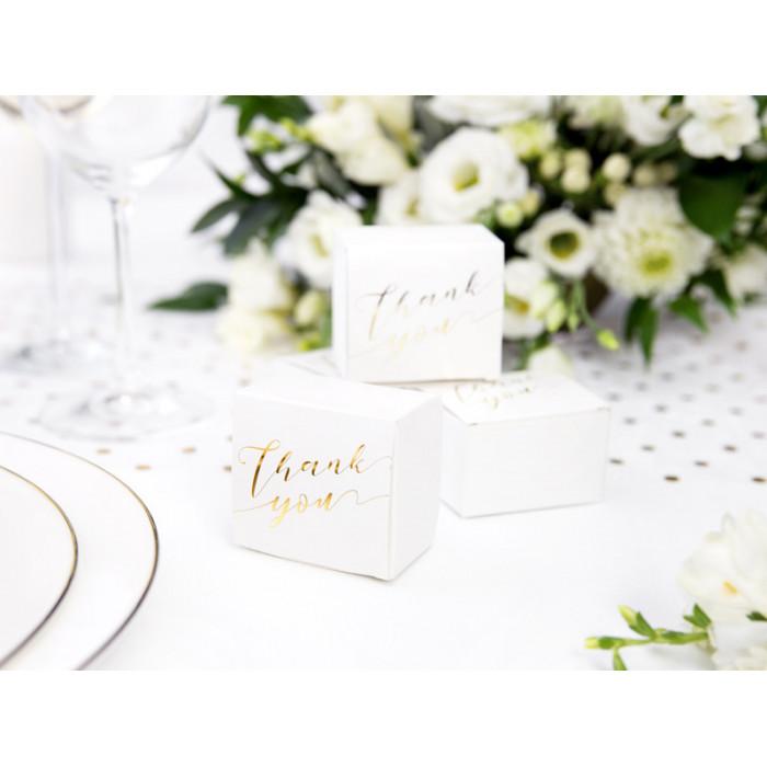 Broszka ozdobna duży Motyl, 30 x 48mm